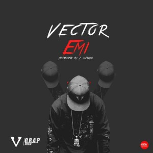 Vector-Emi