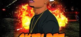 New Music: Viktoh – Skibi Dat Ft. Lil Kesh