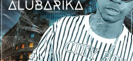 MUSIC: Webcool [@Iam_webcool] – Alubarika [Baddoentworld]