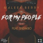 for-my-people-feat-sneakbo