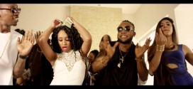 Video Premiere: Kcee | Talk & Do Ft Uhuru & DJ Buckz