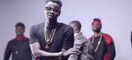 VIDEO: Kiss Daniel x Sugarboy – Molue
