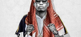 New Music: Qdot – Alhaji (Prod By Antras)