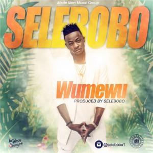 sele-wumewu-2-1-696x696