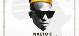 PREMIERE: Naeto C – Atide (Prod. By Maleek Berry)