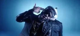VIDEO: Lamboginny & Clay – BOLAJI (Remix) ft. CDQ