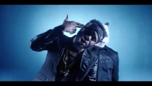 VIDEO: Lamboginny & Clay – BOLAJI (Remix) ft. CDQ