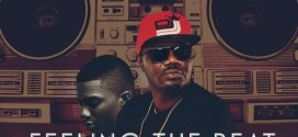 Spanking New Music: DJ Jimmy Jatt – Feeling The Beat Ft Wizkid