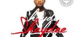 New Music: Shaydee – Carry Big Load (Prod. Drey Beatz)