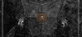 Emperor Jagz Is Coming | Jesse Jagz Reveals Album Art