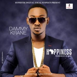 Dammy-Krane-Happines-696x696
