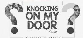 New Music: D'Banj – Knocking On My Door Ft. Oritsefemi (Remix)