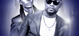 New Music: Egnyte – Fanago Ft. Solidstar