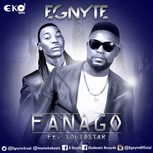 Egnyte-Fanago-ft.-Solidstar-ART-696x696