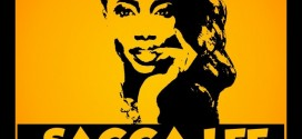 New Music: Sagga lee – Public Holiday
