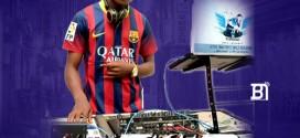 Mixtape: Classic Dj Topirano – Unleashed Mixtape