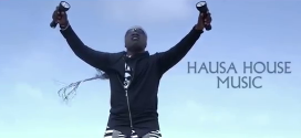 Still Carrying Torch Light; Zaaki Azzay Drops Video For 'Hausa House Music'