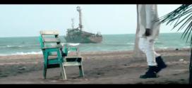 Video: MasterKraft – Finally ft. Flavour & Sarkodie