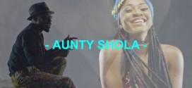 Video: Black Magic – Aunty Shola