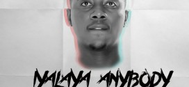 New Video: Maverick – Iyalaya Anybody (Remix) Ft. CDQ, Ozone & Durella