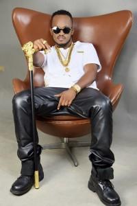King-Josh-4