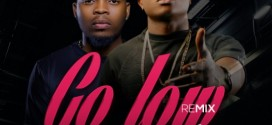 New Music: Klever Jay | Go Low Ft. Olamide