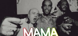 New Music: Admiral, Ketchup & JahSeed – Mama Selina