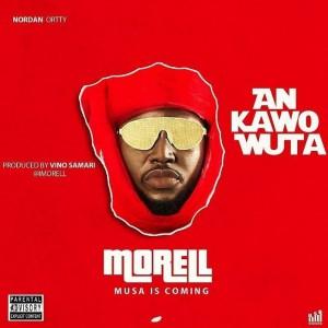 Morell-An-Kawo-Wuta-696x696