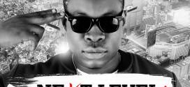 OgbosBaba – Next Level + 0'Clock   @Ogbosbaba