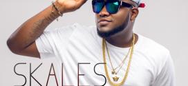 New Music: Skales – Mu Jo