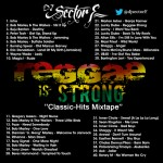 Regge-Is-Strong3