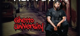 New Music: Runtown – Lagos To Kampala Ft. Wizkid