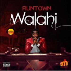 Runtown-Walahi-mp3-download