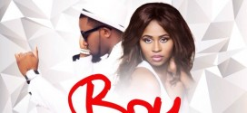 New Music: Soti – Boy Ft. Ice Prince