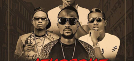 New Music: TM 9Ja – Jekoroke Ft Qdot, Seriki & Small Doctor  @tm9ja