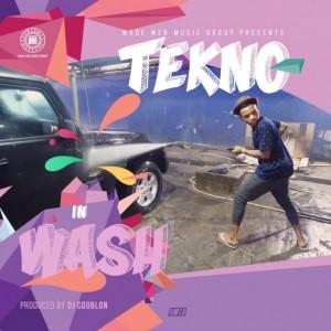 Wash-Tekno-1024x1024-696x696