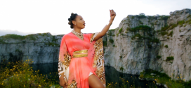 Video Premiere: Yemi Alade – Na Gode Ft. Selebobo