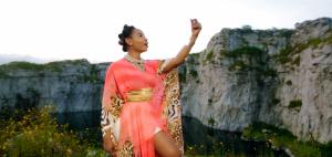 Yemi-Alade-Na-Gode-ft.-Selebobo-696x330