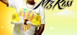 New Music: Mz kiss – Last year
