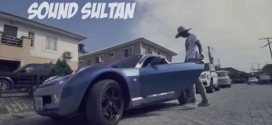 Video: Sound Sultan – Oba Lola
