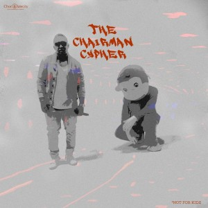 mi-abaga-the-chairman-cypher