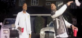 Video: Davido – The Money ft. Olamide