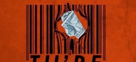 New Music: TJan – Tu'Re (Prod. By E-Kelly)