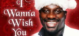 Music : I wanna wish you – Oma @omaikomi @maraya_tof