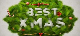 SoJay – Best Christmas Song
