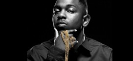 Grammy Awards 2016: Kendrick Lamar Gets A Whopping 11 Grammy Nominations; Full List Of Nominees