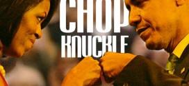 PREMIERE: Mr. Olu Maintain – Chop Knuckle Ft. Mc Galaxy