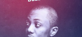 New Music: D'Tunes – Blessings Ft Ceeza & Ice Prince (Prod By D'Tunes)