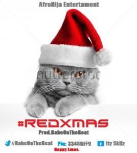 RedXmas