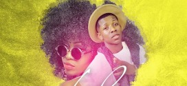 New Music: Toby Grey   Laleyi (Remix) Ft Small Doctor
